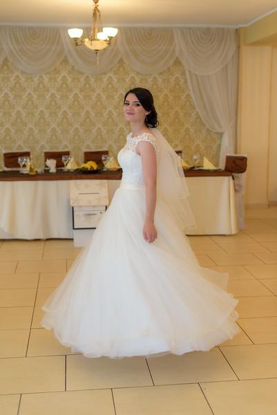 Mariana-Cristi-Nunta-06-02-2018-53423-LD3_4888.jpg