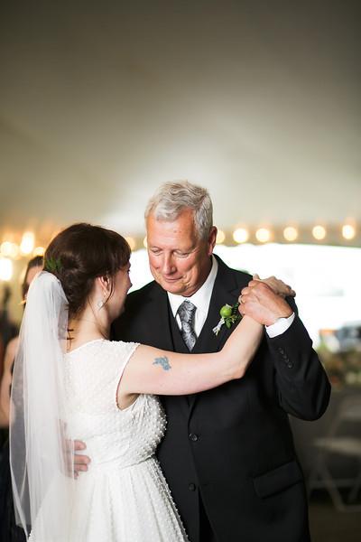 Kelly Marie & Dave's Wedding-1113.jpg