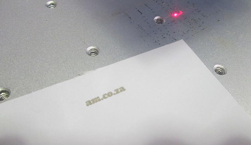 Laser Marking Material 39.jpg