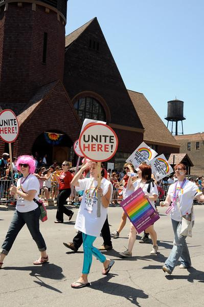 Gay Pride favs 09-1463.jpg