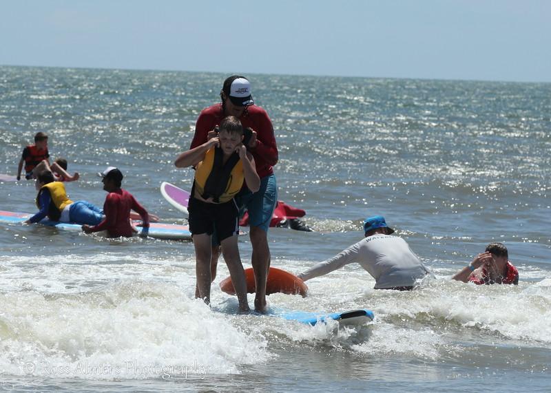 Surfers-Healing-Folly-Beach-South-Carolina-DRA-August-2019 (207).JPG