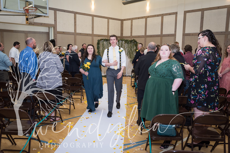 wlc Adeline and Nate Wedding1562019.jpg