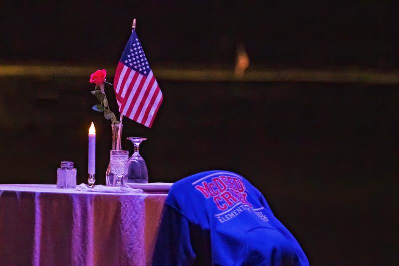 McDeeds-Creek-Veterans-Day-25-sharpen-sharpen.jpg