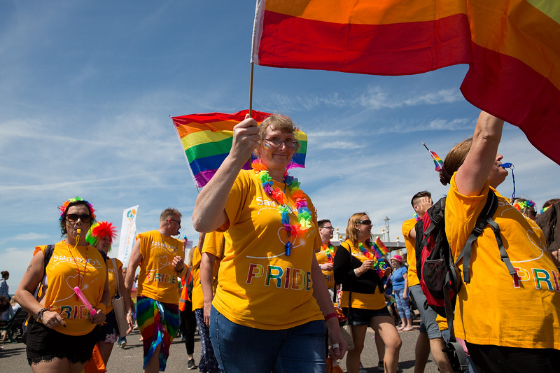 Brighton Pride 2015-252.jpg