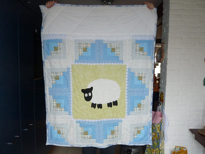 Cathy's Quilting