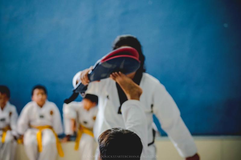 KICKSTARTER Taekwondo 02152020 0230.jpg