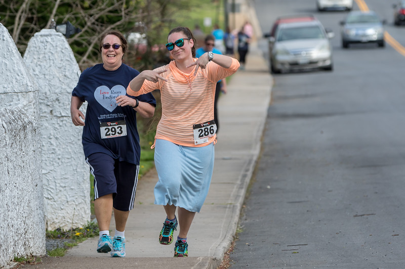 2018 Love Runs Bedford 5K 73.jpg