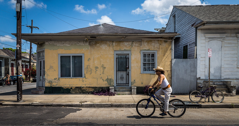 New Orleans Trip 2016-29.jpg