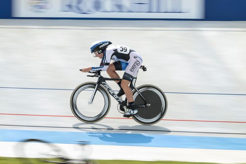 2012 USA Cycling Elite Omnium National Championships