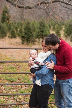 Lippincott Family Tree Farm Mini