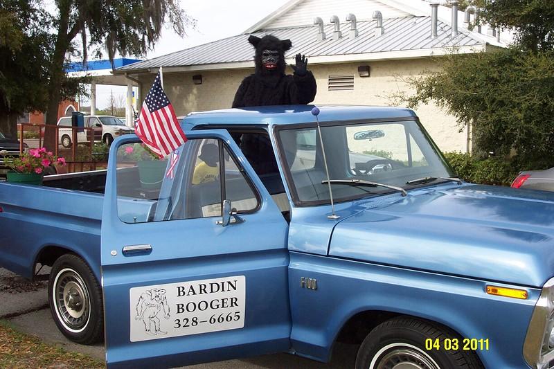 Bardin Booger truck.jpg