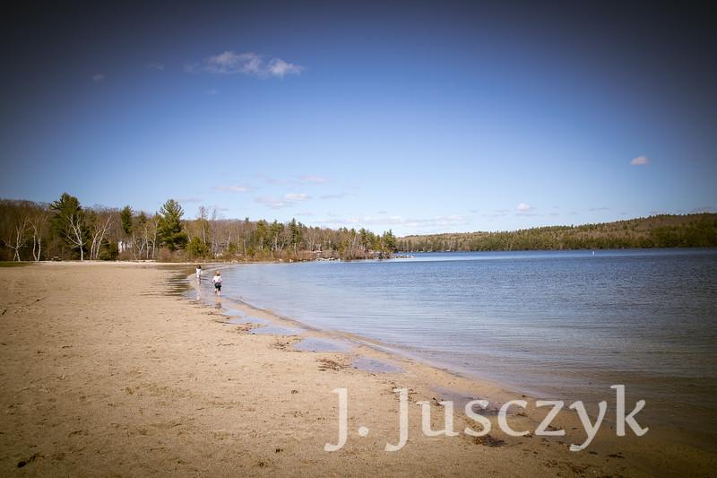 Jusczyk2021-6483.jpg