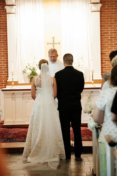 Frank & Steph Wedding _1 (119).jpg