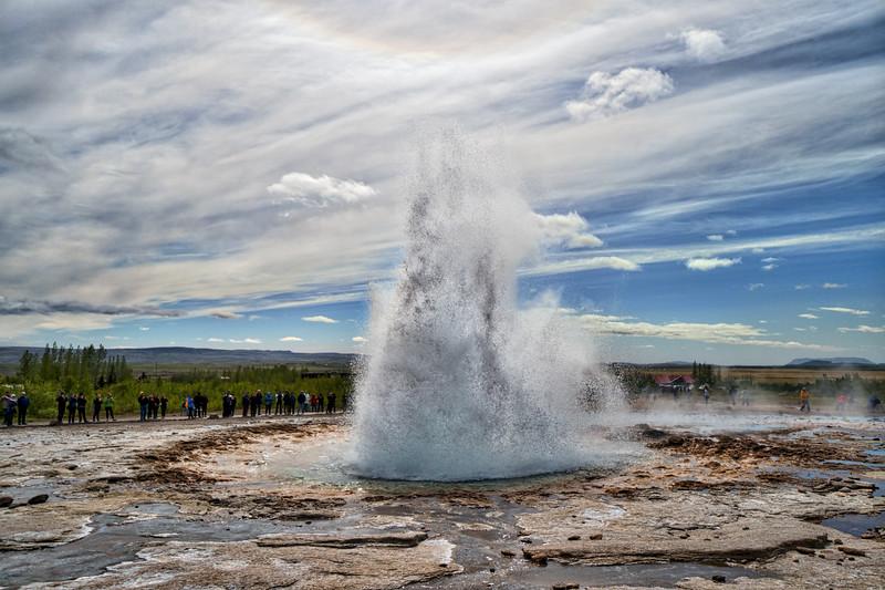 Iceland 2019-74.jpg