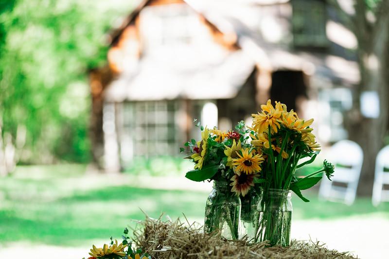 Heritage Conservancy Farm-to-Table 2019-6599.jpg