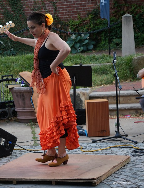 20160626 DAS Via Flamenco Toni Messina Spiota Pk  032.jpg