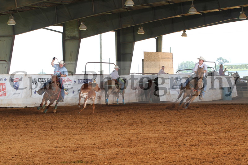 Alabama  Championships 2013