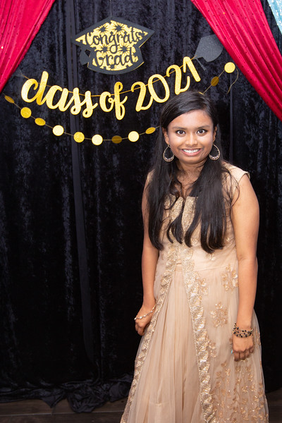 2021 06 Arushi Graduation Party 258.jpg