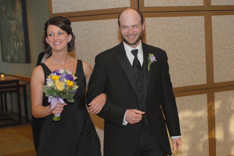 BeVier Wedding 506.jpg