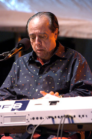 Mendes Sergio