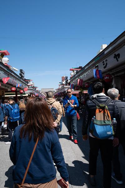 20190411-JapanTour--47.jpg