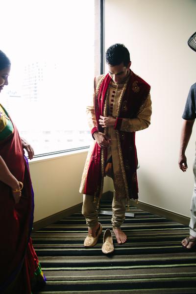 Le Cape Weddings_Preya + Aditya-570.JPG
