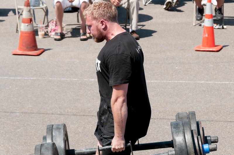 TPS Strongman 2014_ERF2059.jpg