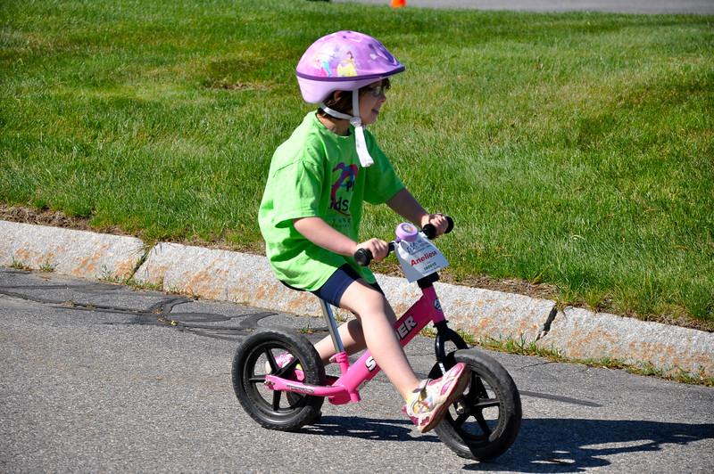 PMC Kids Ride - Shrewsbury 2014-123.JPG