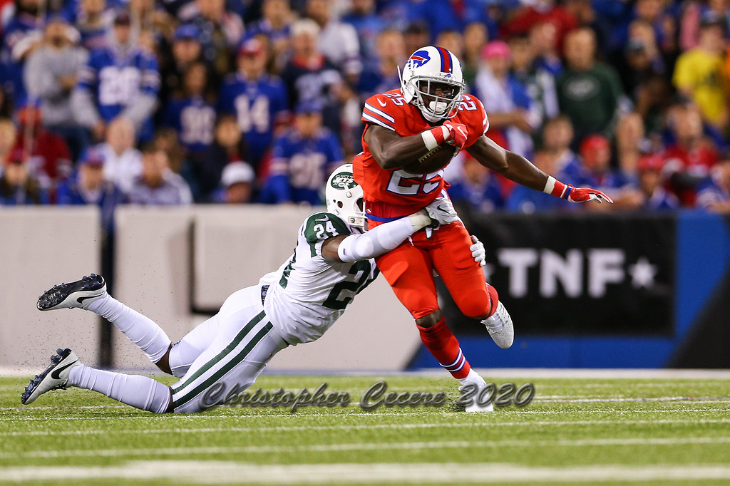 NFL_091516_2626_CC