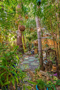 613 Arden Interior and Gardens-6