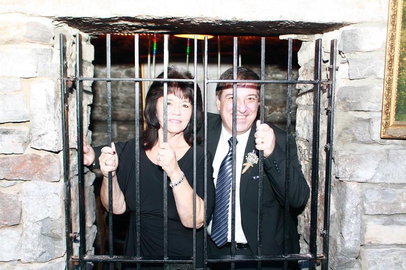 Joanne and Tony's Wedding-1034.jpg