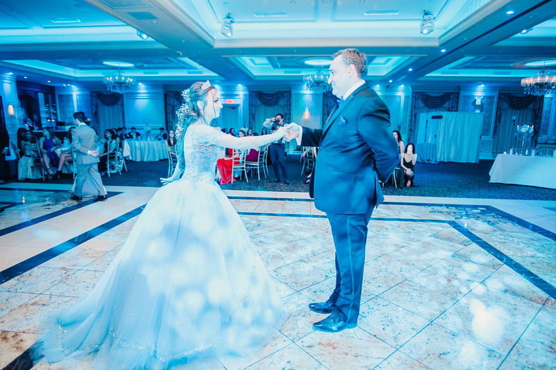 First Dance Images-181.jpg