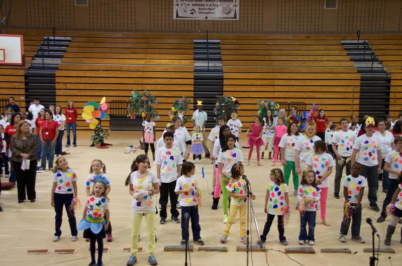 Bridget's school program 29.jpg