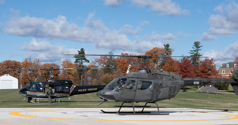 HelicoptersX2-0773.jpg