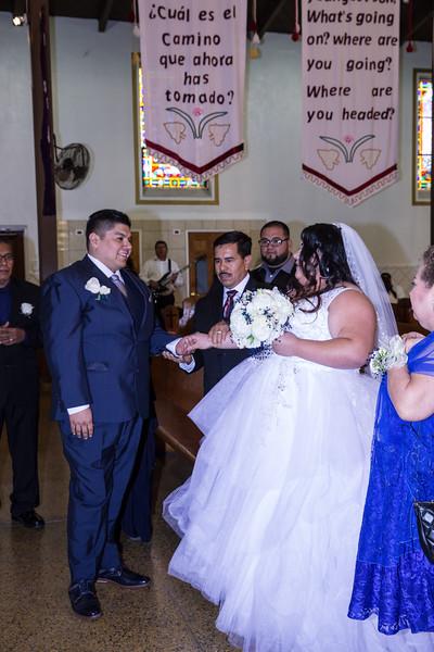 Alamo Wedding-94.jpg
