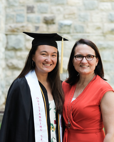 2019-05-16 A Graduation-332.jpg