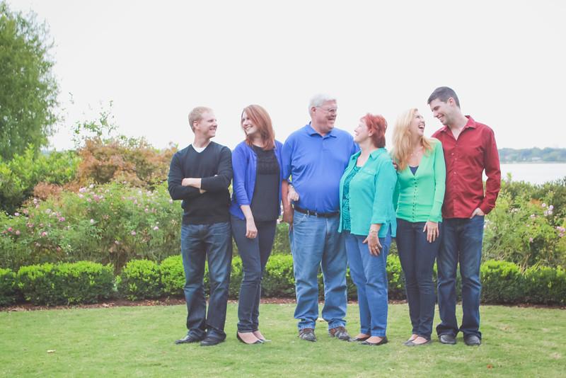WINTER FAMILY FALL SESSION EDITED-49.JPG