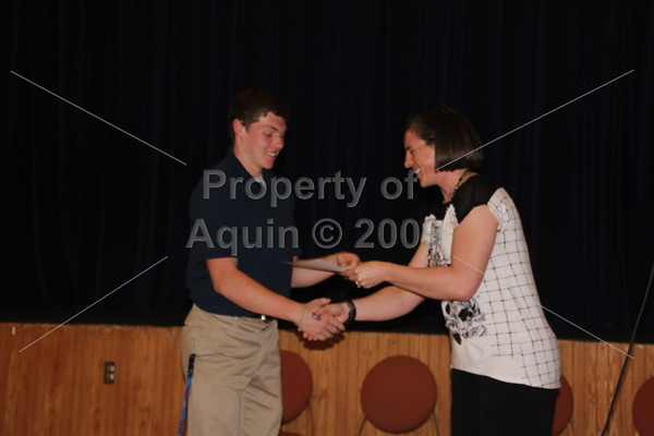 jr-sr high honors . 5.23.16
