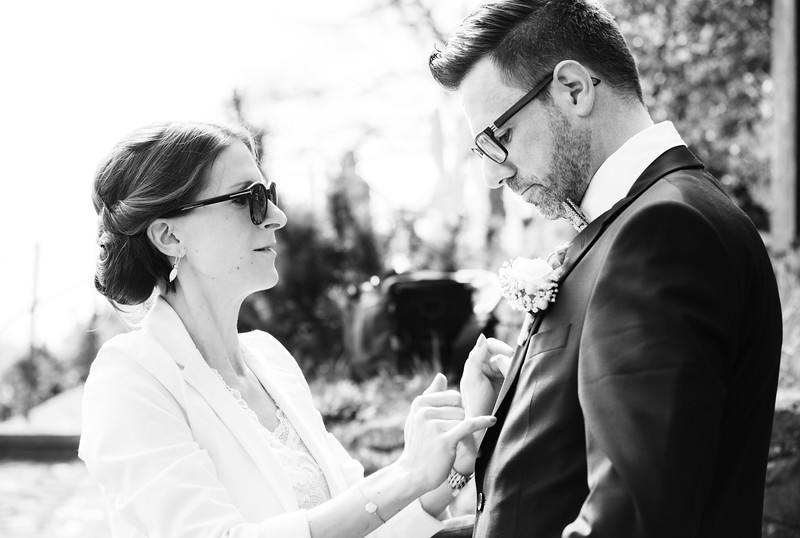 Hochzeit-Fraenzi-und-Oli-2017-18.jpg