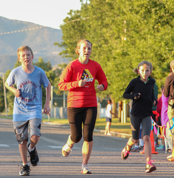 wellsville_founders_day_run_2015_2381.jpg