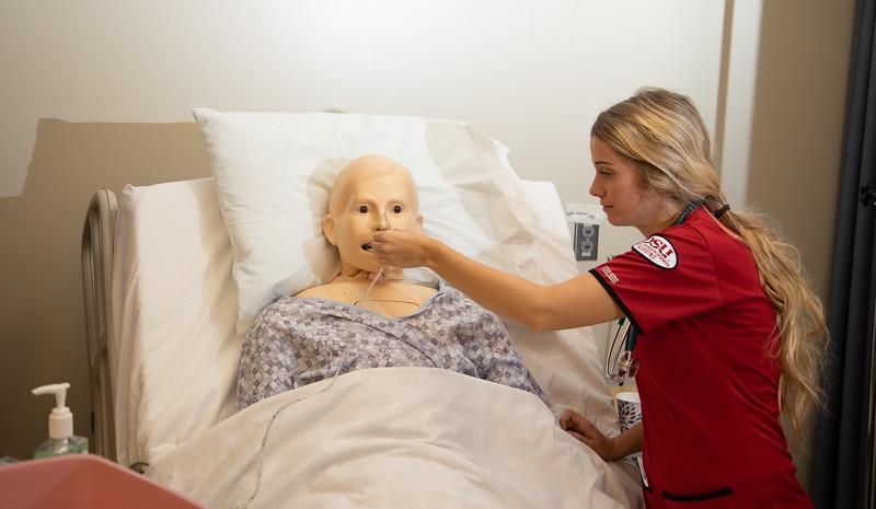 Nursing-8419.jpg