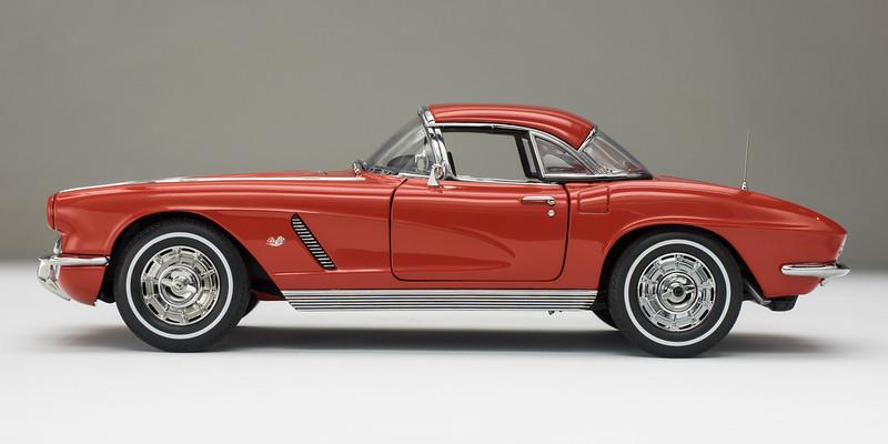 3-62-Corvette-4.jpg