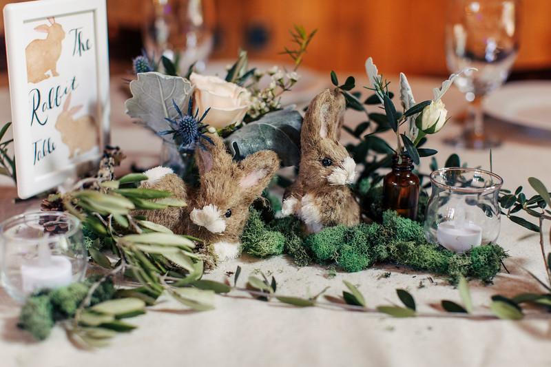667-CK-Photo-Fors-Cornish-wedding.jpg