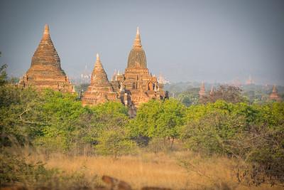 2015-02-12-Myanmar-142.jpg