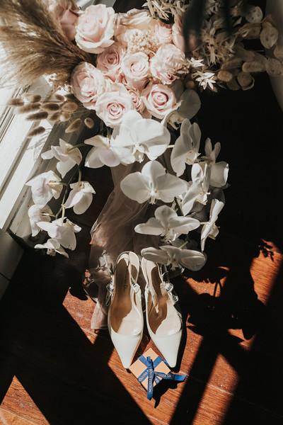 Tom&Polly-wedding-191010-18.jpg