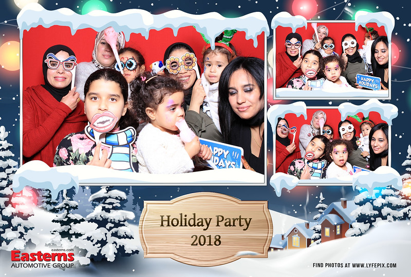 eastern-2018-holiday-party-sterling-virginia-photo-booth-220929.jpg