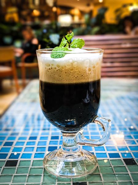 cafe mexicano-3.jpg