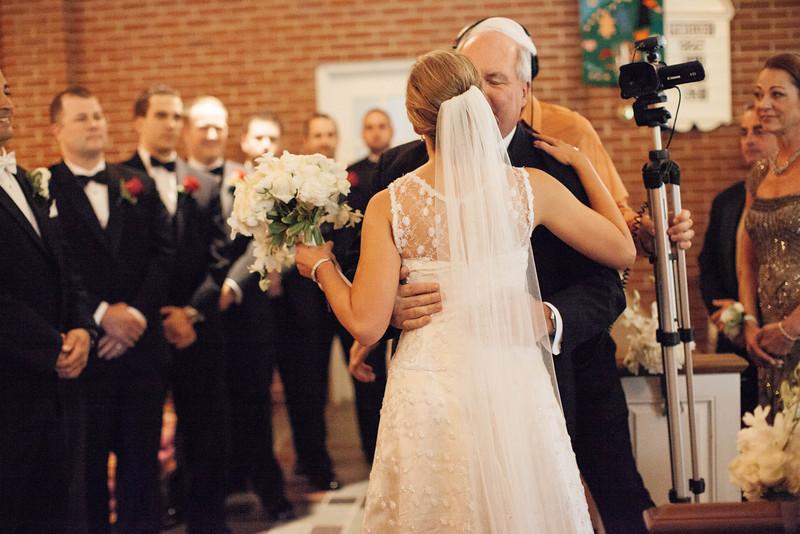Frank & Steph Wedding _1 (38).jpg