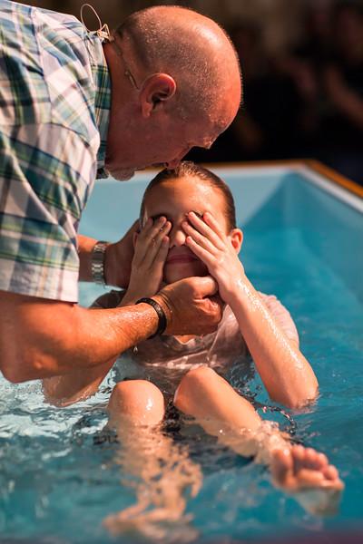 Baptism July 29 2018-35.jpg