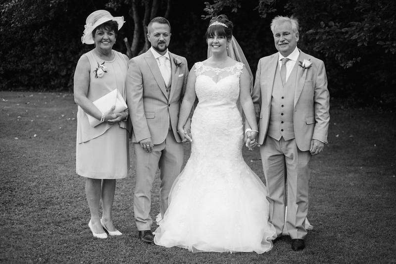 Campbell Wedding-240.jpg